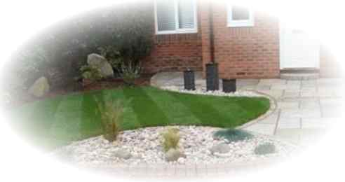 gardeners in Gloucestershire, Herefordshire, Worcestershire